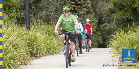 Cycling Tour de Nudgee tickets