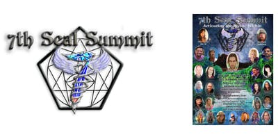 7th Seal Summit - Activating The Divine Within