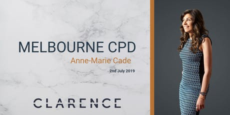 Melbourne FREE CPD: Divorce Coaching - The New Paradigm  tickets