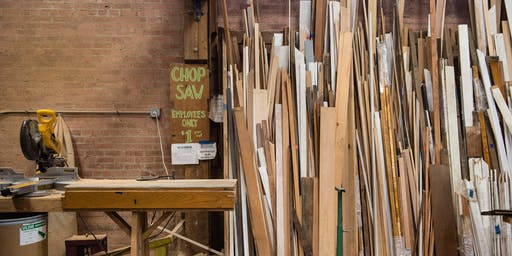 Chicago Il Woodworking Events Eventbrite