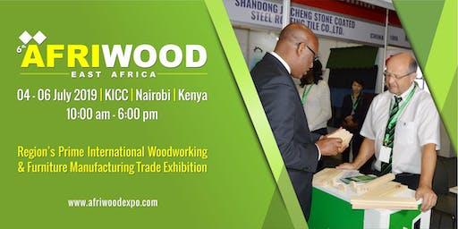 06th Afriwood Kenya 2019