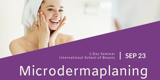 Microdermaplaning