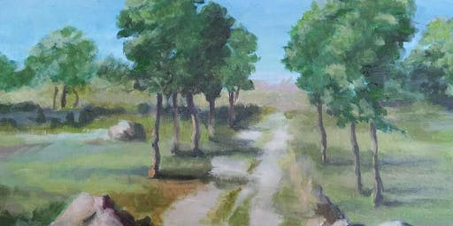 Wine & PAINT Nights JULY 20th, OR 27th