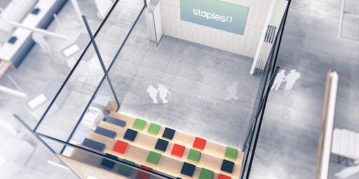 Design Thinking 101 with Skillpod