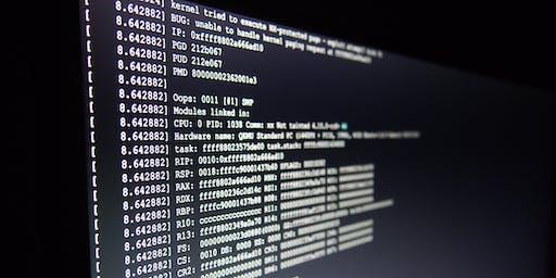 Linux kernel exploitation techniques x86_64
