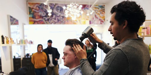 Understanding Hair texture and Shape