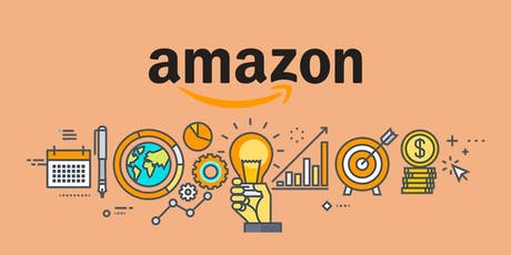 How to Earn Extra Income Online by Leveraging on Amazon tickets