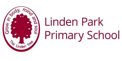 Linden Park Primary School Tour - Wednesday 14th August, 2019