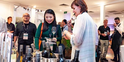 Growing Wine Exports in Singapore & Malaysia (Margaret River)