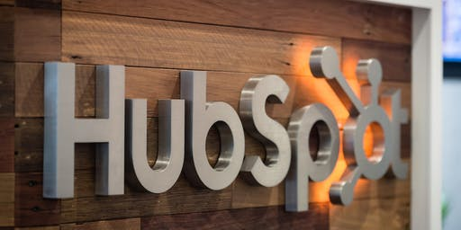 HubSpot and SalesTribe: Future of Sales Meetup