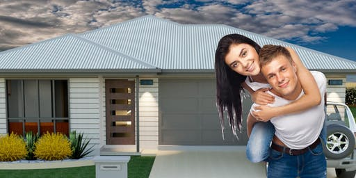 No Deposit No Worries House and Land Packages