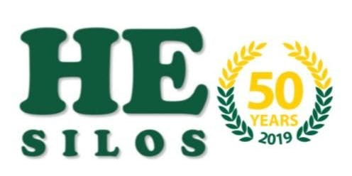 HE Silos Local Grain Expo