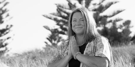Perth Mind Wise Meditation Teacher Training tickets