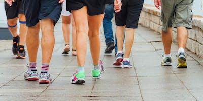 Community Walking Group