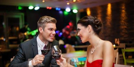 Gute Profil-Schlagzeilen online dating
