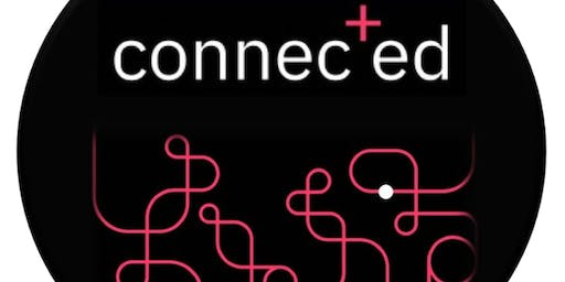IBM & COI - Connected: Become a Social Intrapreneur