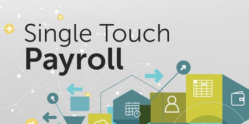 Free Workshop: Single Touch Payroll Essentials (Joondalup)