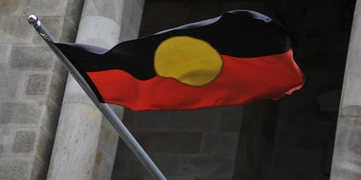 NAIDOC Week - Panel Discussion and Poster Exhibition