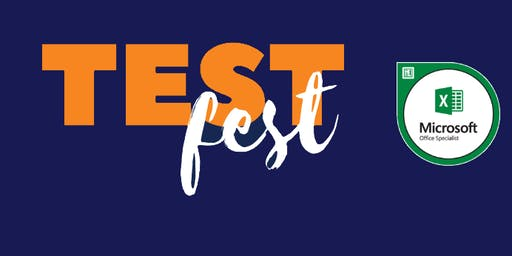 UNSW Business School MOS Excel TestFest