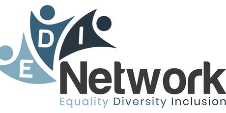 EDI Network- The launch tickets