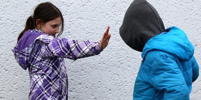 Selbstverteidigung kompakt für Jugendliche – Krav Maga Teens Workshop Basics