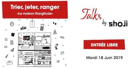 Talk Rangitude : Trier, Jeter, Ranger billets