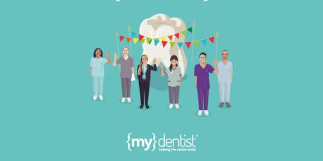 Isle of Wight Dental CPD Event tickets