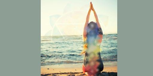 Chakra Healing 101