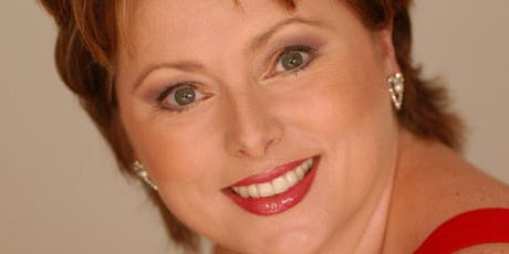 Cyngerdd Rebecca Evans a'i Ffrindiau / Rebecca Evans and Friends Recital tickets