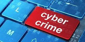 Cyber Crimes & Digital Forensics -Investigation & Prosecution Policy Issues
