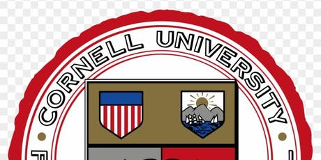Cornell After Five - Naples tickets