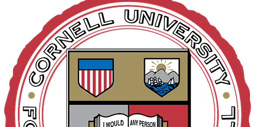 Cornell After Five - Naples