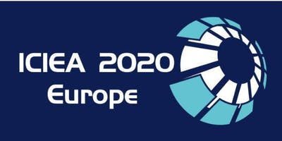 IEEE 7th International Conference on Industrial Engineering and Applications (Europe)(ICIEA 2020)