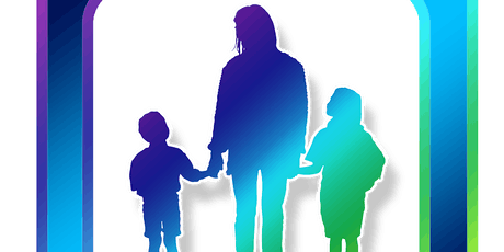 Family Learning - Weird Science - Edwinstowe Library tickets