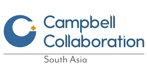 Campbell South Asia: Launch Event