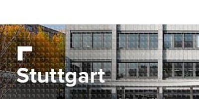 IAAG Stuttgart: Speaker Event GFT