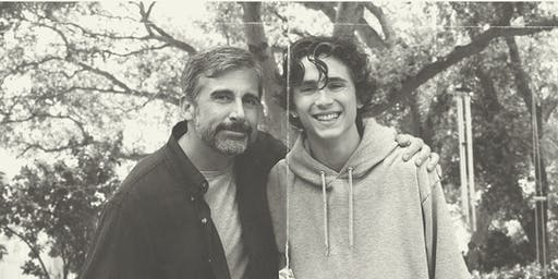 Beautiful Boy (FILM FICTION)