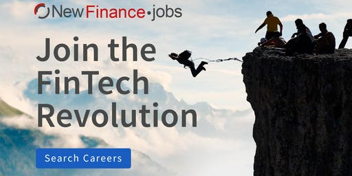 FinTech Job Fair