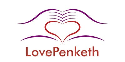 LovePenketh Local Business Networking Meeting