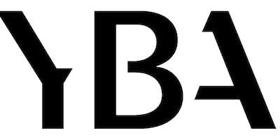 YBA Open Day with Yves-Bernard André
