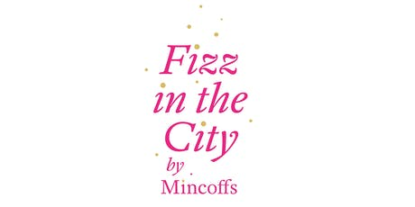 Fizz in the City - July 2019 tickets