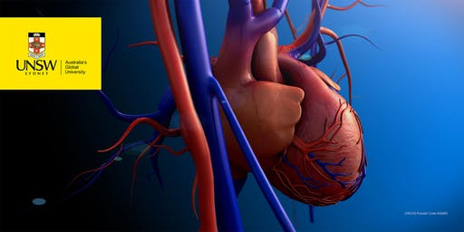 Look inside my heart: Medical science, health and lifestyle