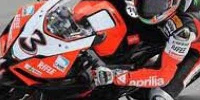 Superbike World Chapionship Misano | Offerta Riccione Beach Hotel