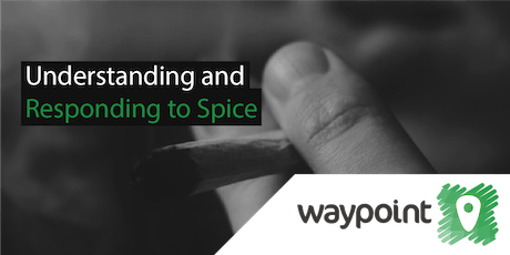 Understanding and Responding to Spice (aka Synthetic Cannabinoids) tickets
