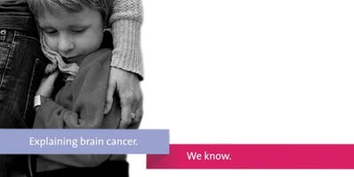 Optimising health and wellbeing on your brain tumour journey