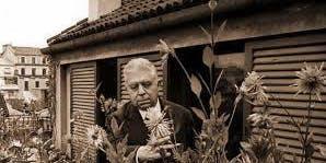 Degustazioni di poesia italiana: Eugenio Montale