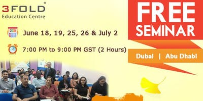 FREE Seminar: Quality Management Tools for Organizational Excellence