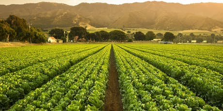 Learning Journey - Climate action: Agriculture as part of the solution to climate change tickets