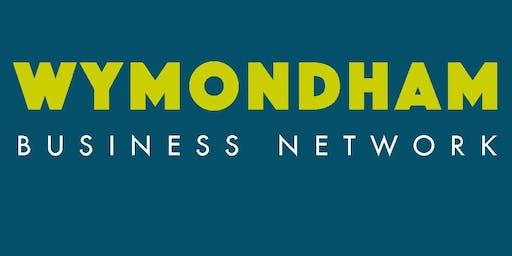 Wymondham Business Network