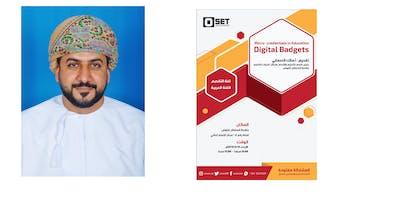 "seminar:  Micro-credentials in Education ""digital badges"""